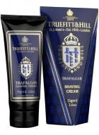 Truefitt And Hill Trafalgar Shave Cream Tube