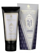 Truefitt And Hill Lavender Shave Cream Tube