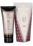 Truefitt And Hill Rose Shave Cream Tube
