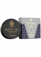 Truefitt And Hill Lavender Shave Cream Bowl