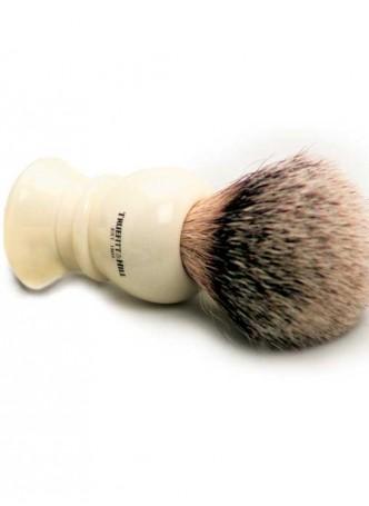 Truefitt And Hill Cream - Shave Brush - Regency