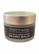 Truefitt And Hill Beard Balm
