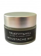 Truefitt And Hill Moustache Wax