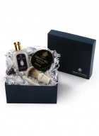 Truefitt And Hill Luxury Edition Limes - Bowl - Balm - Razor - Brush
