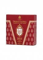 Truefitt And Hill 1805 Luxury Shaving Soap Refill