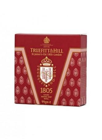 Truefitt And Hill 1805 Luxury Shaving Soap Refill