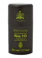 Truefitt And Hill Authentic No. 10 Pre Shave Skin Protector