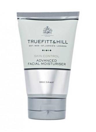 Truefitt And Hill Skin Conrol Advanced Facial Moisturizer