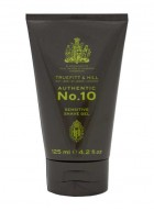 Truefitt And Hill Authentic No. 10 Sensitive Shaving Gel