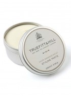 Truefitt And Hill Hair Management Styling Paste