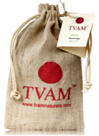 Tvam Henna - Natural Indigo (Hair Color)