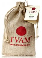 Tvam Henna - Natural Indigo (Hair Color)