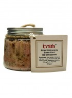 Tvam Bath Salt - Rose Geranium