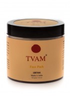 Tvam Face Pack - Ubtan 100gm