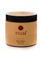 Tvam Face Pack - Neem - Anti-Acne