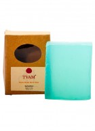 Tvam Handmade Soap - Sea Buckthorn