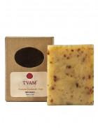 Tvam Handmade Soap - Mint and Sesame