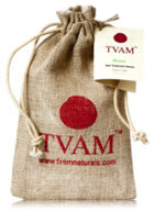 Tvam Henna - Hair Treatment Henna