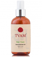 Tvam Hair Tonic - Henna Anti Hair Fall
