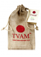 Tvam Henna - Natural Black (Hair Color)
