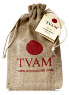 Tvam Henna - Pure Natural Henna (Hair Color)