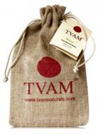 Tvam Henna - Pure Natural Henna (Hair Color)