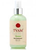 Tvam Shampoo - Neem Anti-Dandruff
