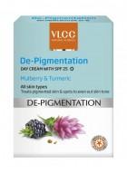 VLCC De-Pigmentation Day Cream with Spf 25