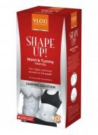 VLCC Shape Up Waist and Tummy Trim Gel