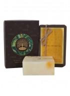 Vana Vidhi Organic Shea Butter Cleanser