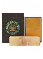 Vana Vidhi Rain Forest Kokum Butter Savon