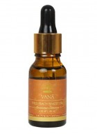 Vana Vidhi Wild Peach Beauty Oil