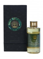 Vana Vidhi Oriental Lime and Rice Water Body Wash