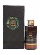 Vana Vidhi Black Pepper Luxurious Body Wash