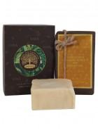 Vana Vidhi Fuller's Earth, Organic Honey and Shea Butter Cleanser