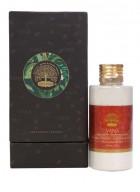Vana Vidhi Arabian Dehn-el-Oudh Shimmer Body Powder