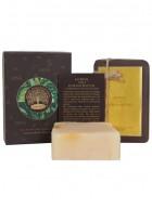 Vana Vidhi Exotic Jasmine and Kokum Butter Cleanser
