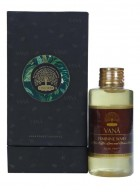 Vana Vidhi Thai Kaffir Lime and Brown Rice Feminine Wash
