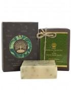 Vana Vidhi Darjeeling Green Tea and Thyme Strong Brew Cleanser