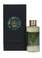 Vana Vidhi Thai Kaffir Lime and Salt Body Wash