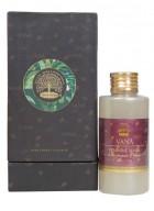 Vana Vidhi Wild Lavender and Thyme Feminine Wash