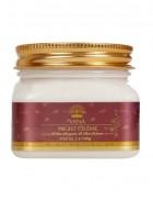 Vana Vidhi Wild Lavender and Rice Water Night Crème