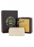 Vana Vidhi Silky Shea and Vanilla Butter Soap