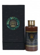 Vana Vidhi Darjeeling Black Tea and Fennel Face Wash