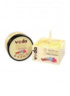 Veda Essence Sandalwood Diaper Rash Baby Butter