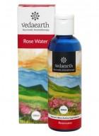 Vedaearth Rose Water-Toner