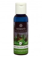 VedaEarth Anti-Hair Fall Hair Oil