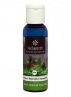 VedaEarth Anti-Hair Fall Hair Oil