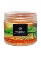 VedaEarth Dead Sea Salt Pain Relief Bath Salt