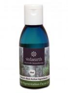 VedaEarth Anti Pigmentation Facial Oil